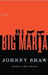 big_maria_johnny_shaw
